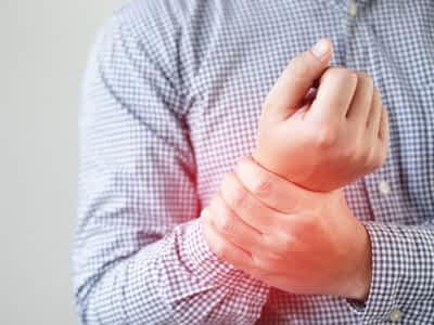 Artrosis_ Causas, síntomas y tratamiento