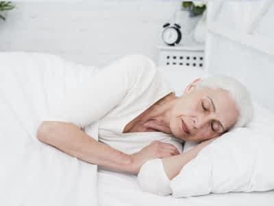 Consejos para el cuidado de un paciente encamado