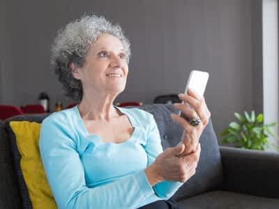 apps para localizar mayores